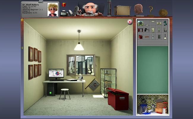 spiele kostenlos krankenhaus